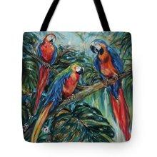 parrot-choir-linda-olsen-1