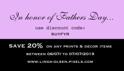 Fathers day code